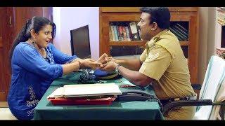 ആരെങ്കിലും കാണും സാറേ, ഇതൊക്കെ പരസ്യമായിവേണോ | Malayalam Comedy Malayalam Comedy Movies