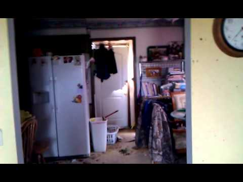 5/20/2013 Moore OK. tornado (my house)