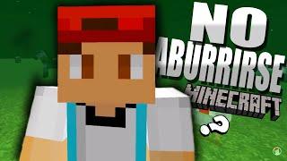 Que Hacer en Minecraft Cuando Estas Aburrido (en Survival, en Creativo, sin Mods)  2016 - Trexc !