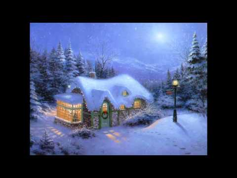 White Christmas by FRANK SINATRA Best Christmas Songs