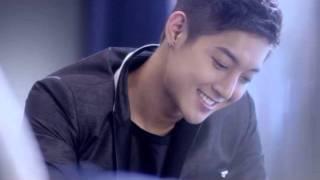 김현중 (Kim Hyun joong) - 제발(Please) Teaser