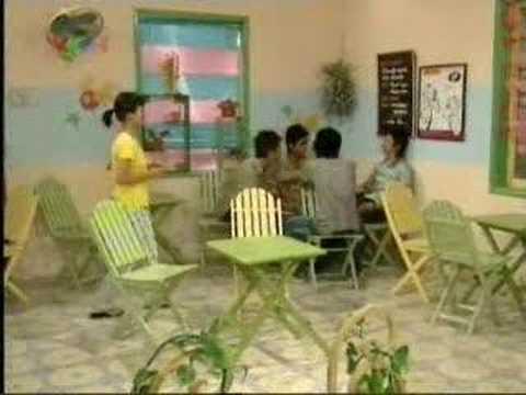 Nhat Ky Vang Anh 2 (2007.9.12)