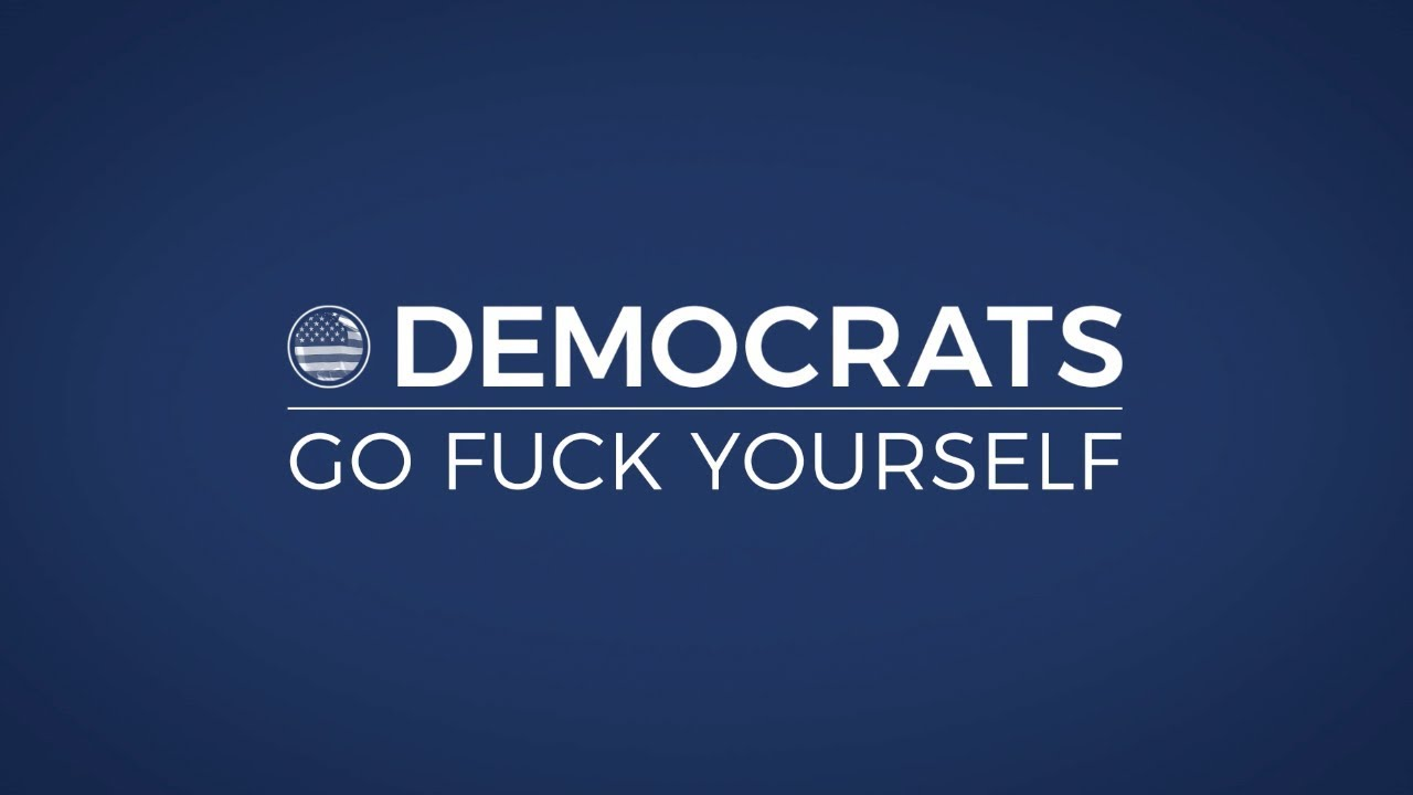 Allana Harkin Naked better democratic slogans   full frontal on tbs - youtube