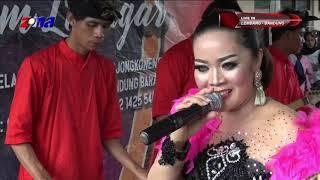 Kembang Gadung - Euis SL ( Sekar Arum Lumigar ) Live Lembang Bandung