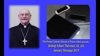 Albert prince Diocese of