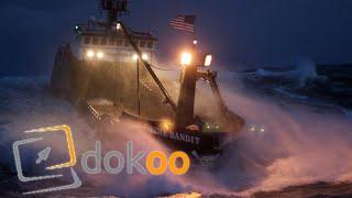 Moderne Wunder: Die Lachsfischer der Beringsee | Doku