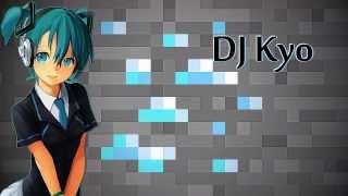 DJ Kyo - Lets Go Clubbing (Megamix)