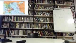 История Древней Греции (#4): Гомер и его мир