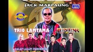 Video Lamtama Trio - Lalap Lalapi Pahompu Mi download MP3, 3GP, MP4, WEBM, AVI, FLV Juni 2018