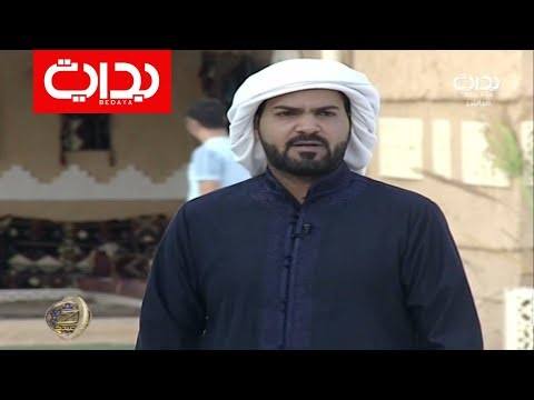 خروج محمد بن جخير مقابل 300 ريال لمدة 6 ساعات | #زد_رصيدك41