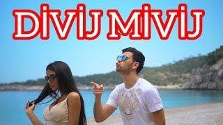 SABO ft KENO - Divij Mivij (music video)