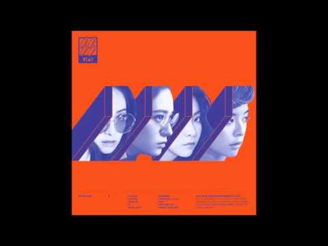 [MP3/DL] F(x) (에프엑스‬) - 4 Walls (Official Audio)