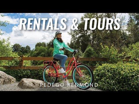 electric-bike-rentals-&-tours-|-redmond,-washington-|-pedego-redmond