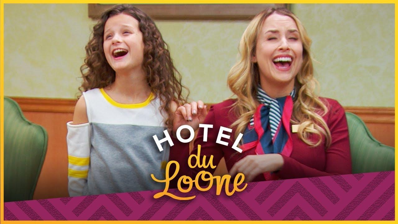 hotel-du-loone-hayley-leblanc-in-undercover-ep-7
