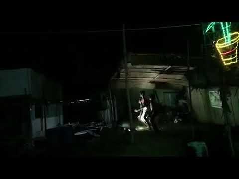 Tamil village dance singina singiyadi song( vedio 3)