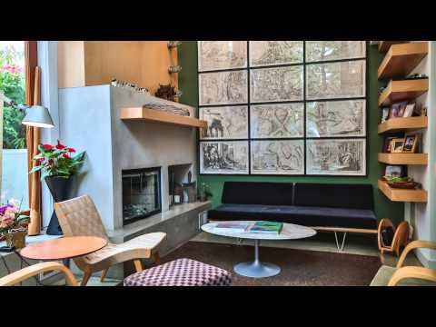 Shorewood Living | South Bay Homes for Sale — 8.13.15