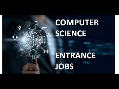 computer-science-4-engineering-diploma-tricks-entrance-gate-jobs-service-solution-explain-answer