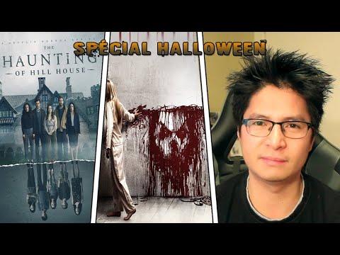 film-d'horreur-et-histoires-de-fantômes