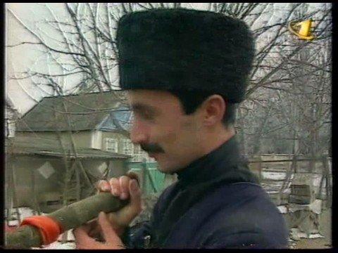 Тайна Адыгства - часть вторая / The Mystery of Being Circassian - 2nd part