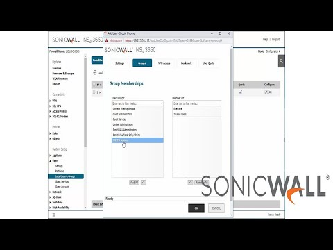 sonicwall:-how-to-configure-ssl-vpn-remote-access-functionality