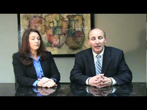 Michigan Lawyer Explains Drunk Driving Laws - Attorney Raymond Cassar