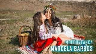 Download Marcela Barbos - Moldoveanca [Official Video] Mp3 and Videos