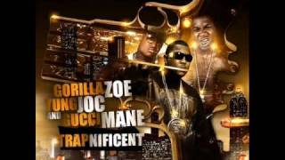 oj da juiceman feat gucci mane now and later cars