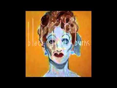 Black Light Burns - It's Good To Be Gold (Lotus Island 2013) HD