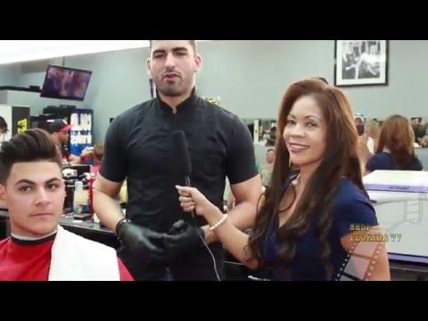 Shop Florida TV - March 27