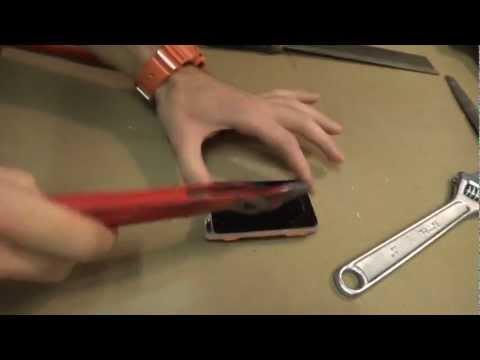 Unlock Xperia Arc (LT15) X8 (E15, E15i, E15a) Sony Ericsson Cingular At&t Rogers O2 Uk sim pin code from YouTube · Duration:  2 minutes 57 seconds