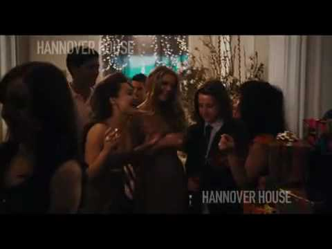 2010 Twelve 2010 [HD] 3D's Hollywood Amerodd