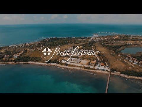 Porta Fortuna Ocean Residences