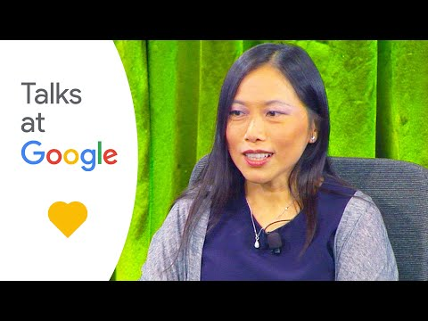 Conceivable! Reversing a Modern-day Dilemma | Mary Wong | Talks at Google