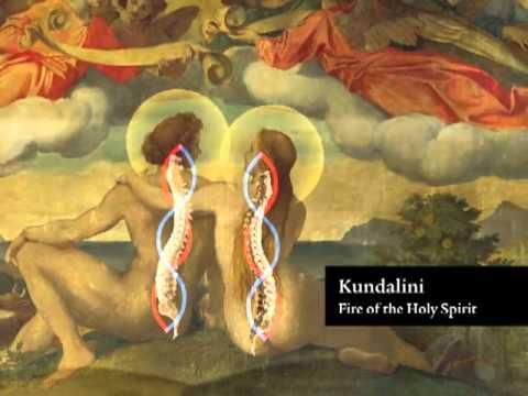 • Castidad Científica (LO QUE NO NOS HAN CONTADO)... Hqdefault