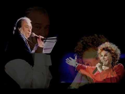 Umberto Bindi & Ornella Vanoni -