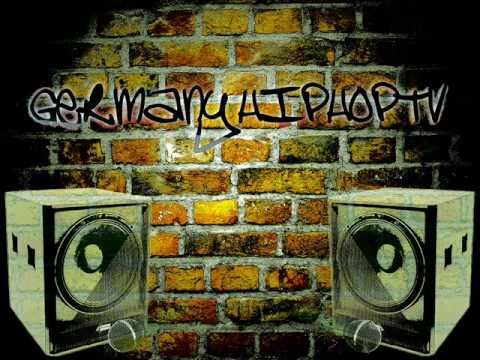 Big Derill Mack - I can smoke anything