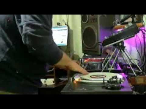 "dj-xelão---mixing-live-flash-reggae---disco-&-80""s"
