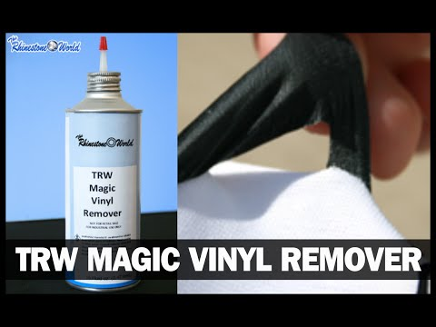 Full Download How To Fix A Shirt Heat Press Mistake Or