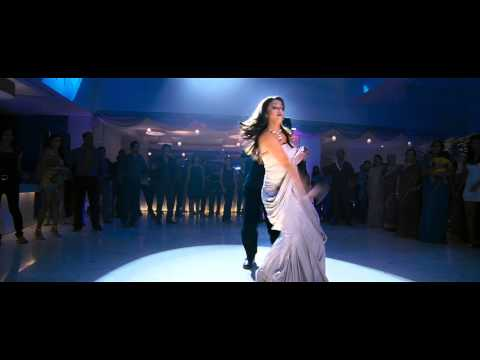 Chitti Dance Showcase   Endhiran   Bluray   1080p   x264   DTS   5 1   www uyirvani com