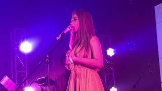 Nadin Amizah - Star (Live at Road to Lokatara Music Festival, Jakarta 20/09/2019)