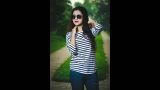 Tor Borsha Chokhe RingTone By Imran Khan