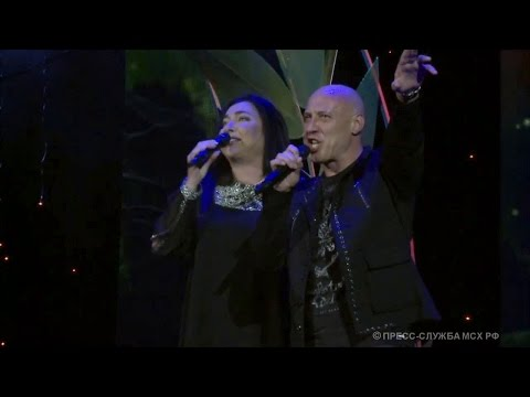 Слова песни Денис Майданов - Территория сердца (и Лолита)