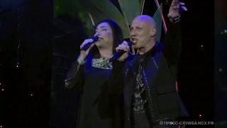 """ПРЕМЬЕРА! Лолита и Денис Майданов """"Территория сердца"""""""
