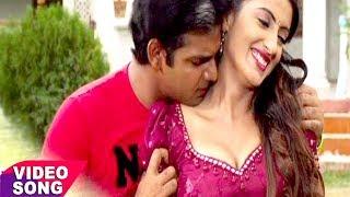 Hamar Jaan Hau Ho || Pawan Singh - Bhojpuri Hit Songs 2017
