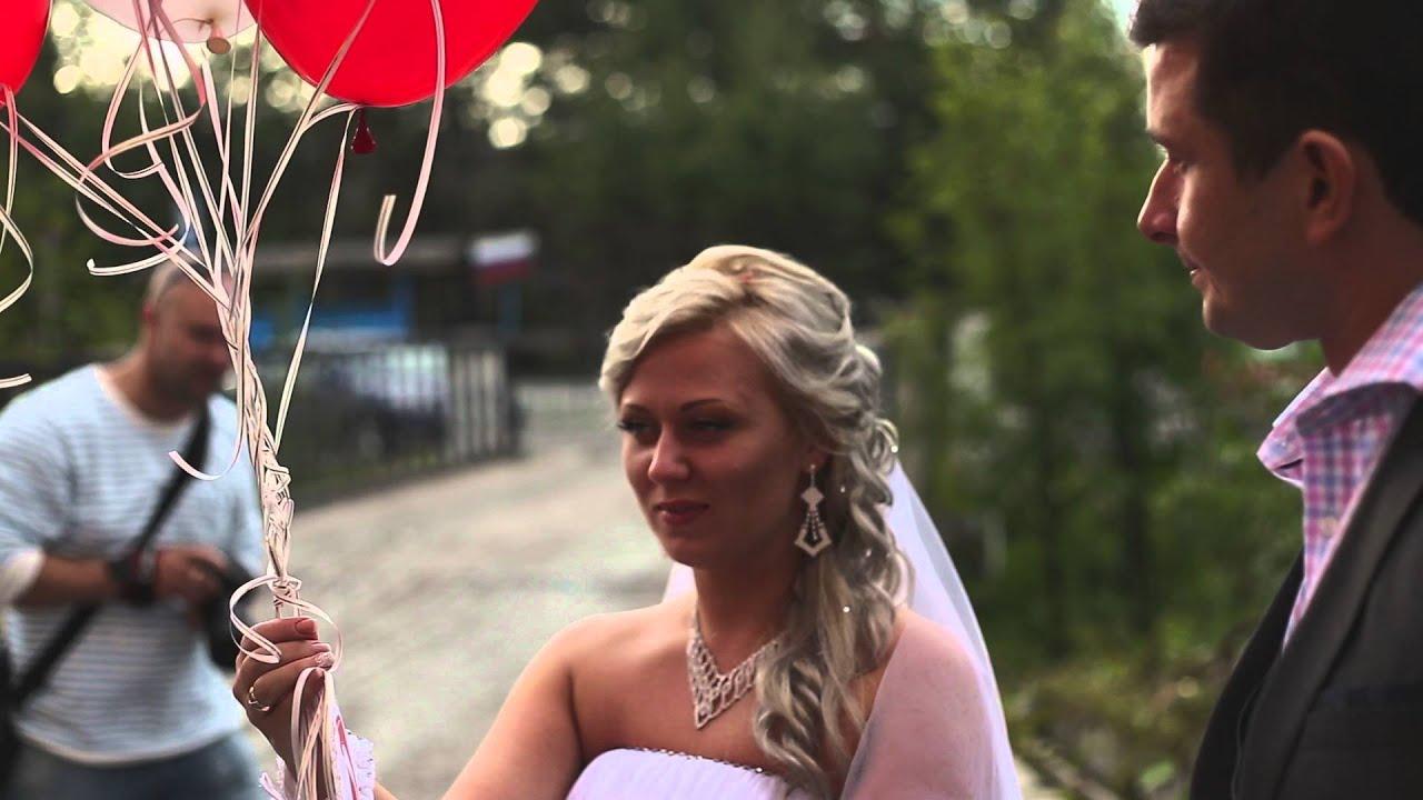 Прощание с девичьей фамилией на свадьбе как сделать своими руками фото 722