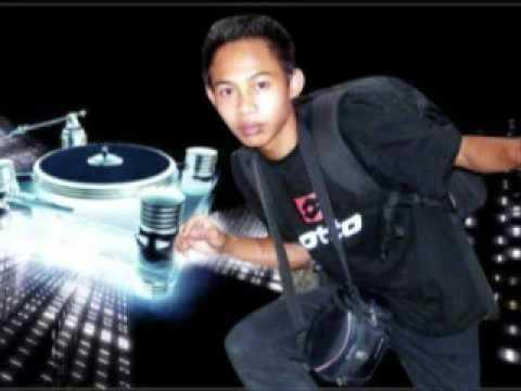 Irama Mantap Takbiran House Mix ## DJ Rei K5M