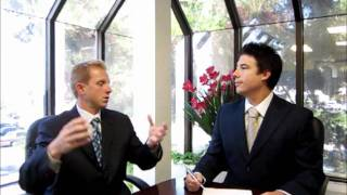 top 6 tips for condo homeowners insurance when you buy a condo san diego realtor and insurance agent