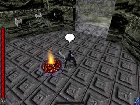 Rune: Frozn vs Messiah