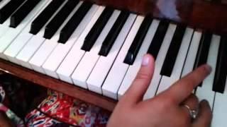 Урок 1 Хатико как играть