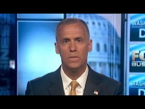 Corey Lewandowski on allegations Obama FBI spied on Trump campaign